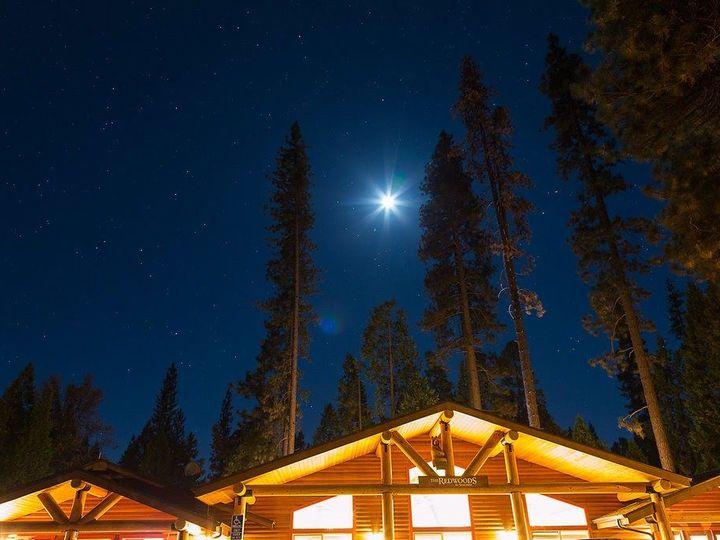 Tmx 1528482180 8389a5003f69f361 1528482178 C9293fe87a246793 1528482169795 15 Rory Tiffany Wedd Yosemite National Park, CA wedding venue