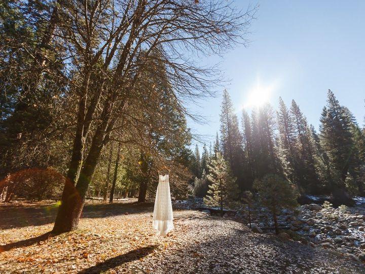 Tmx 1528484322 0c64495d565da8e7 1528484321 7198d5d5b6e030ae 1528484319414 10 L T002 Yosemite National Park, CA wedding venue