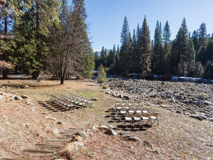 Tmx 1528484329 Ecfe704ea8f6a963 1528484328 D2f03bf7e8ccc70e 1528484326421 14 L T193 Yosemite National Park, CA wedding venue