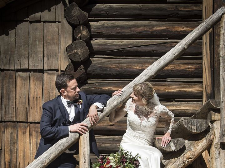 Tmx 1528484392 E41978b7ba34716b 1528484390 0c3c5acda0be3253 1528484364654 19 DSC 9619 4x6 Yosemite National Park, CA wedding venue