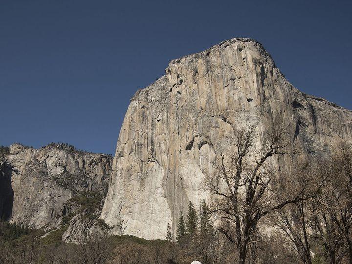 Tmx 1528484404 F2bcd6682376c590 1528484402 Ae2bf2f7ff7cb7cf 1528484370256 21 DSC 1527  4x6 Yosemite National Park, CA wedding venue