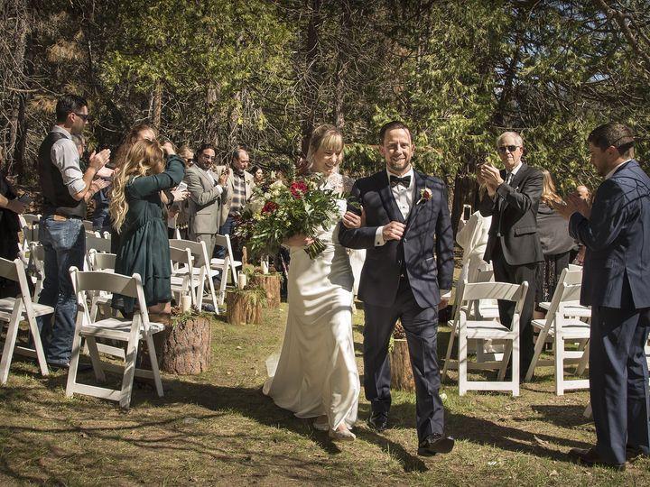 Tmx 1528484412 F9c0c1aeb55b9887 1528484409 348bdafba17dfb66 1528484373855 23 DSC 0970 4x6 Yosemite National Park, CA wedding venue
