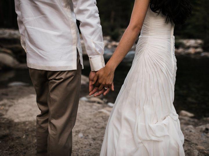 Tmx 1528834764 E9d4b7a1f908d23f 1528834763 3bad0562a0bd38d6 1528834761934 12 Yosemite Destinat Yosemite National Park, CA wedding venue