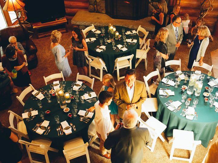 Tmx 1528925695 6248e200137ec376 1528925694 D277b1ba307661dc 1528925693198 6 KelliAvilaPhoto 35 Yosemite National Park, CA wedding venue