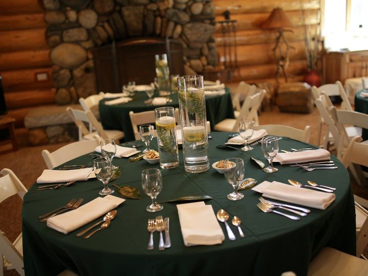 Tmx 1528925984 B59035a1d5ec8b59 1528925983 Be07963193395b7e 1528925983301 1 KelliAvilaPhoto 2  Yosemite National Park, CA wedding venue