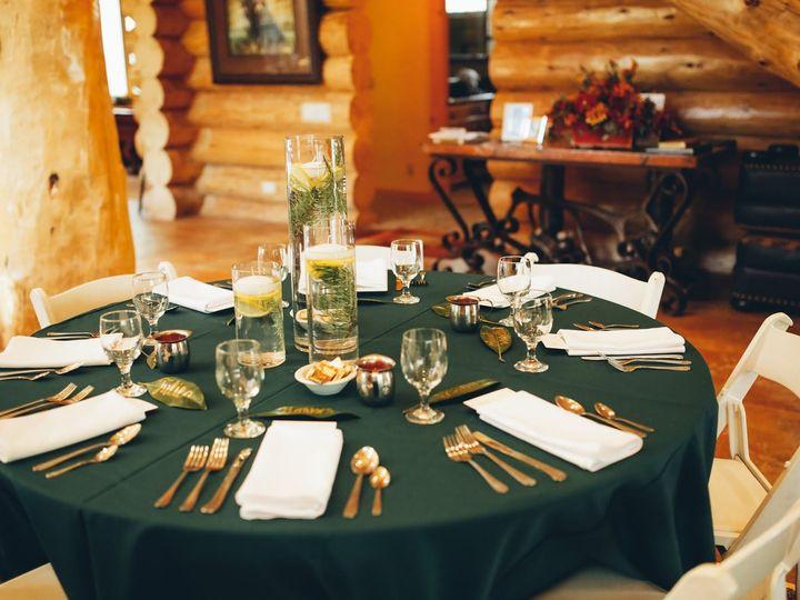 Tmx 1528925989 5e9b68990e45ce04 1528925988 17a8c02955b54f2a 1528925988207 3 KelliAvilaPhoto 9  Yosemite National Park, CA wedding venue