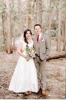 Tmx 1529689968 A437b83969f49d40 1529689967 A554deefcb6149d4 1529689966064 1 March Wedding 2 Yosemite National Park, CA wedding venue