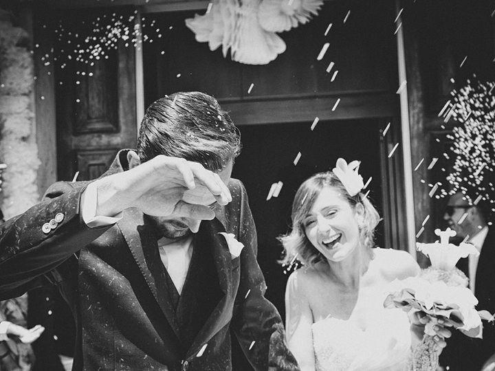 Tmx 1434057445818 Featuredslide2small Malvern wedding favor