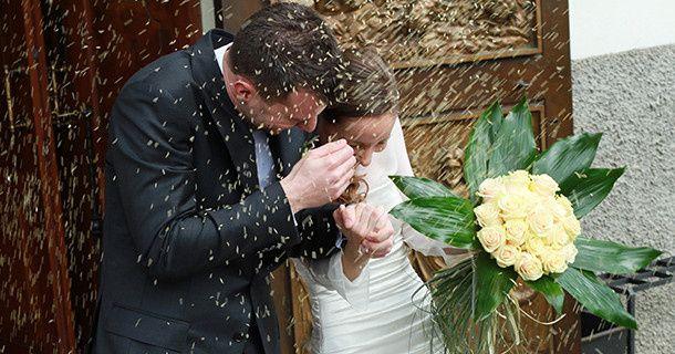 Tmx 1434057478646 Featuredslide3small Malvern wedding favor