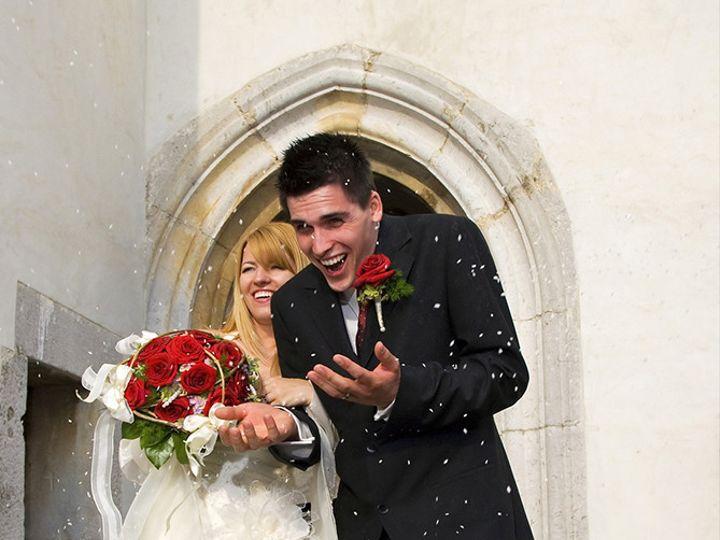 Tmx 1434057546728 Featuredslide5small Malvern wedding favor