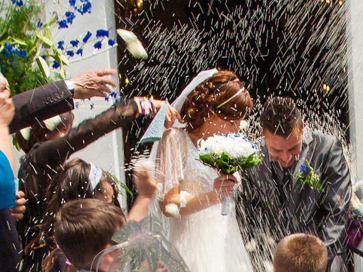 Tmx 1434057599663 B1 Malvern wedding favor