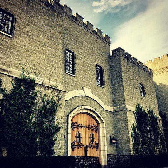 Spectacular Pittsburgh Wedding Venues: Shakespeare's Restaurant