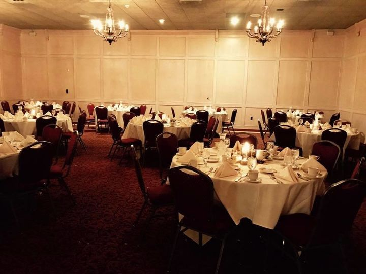 Tmx 1499879225167 101 Ellwood City, PA wedding venue
