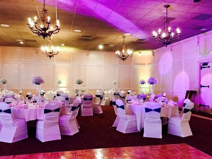 Tmx 1499879225380 102 Ellwood City, PA wedding venue