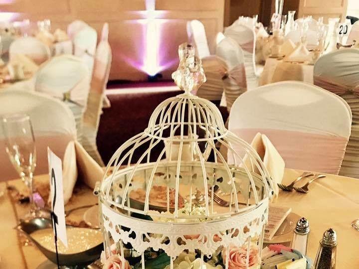 Tmx 1499879416468 110 Ellwood City, PA wedding venue