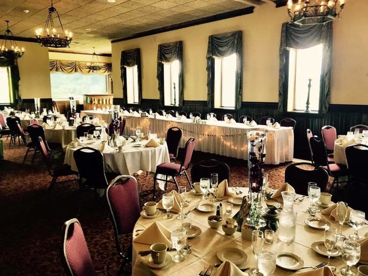 Tmx 1499880731525 106 Ellwood City, PA wedding venue