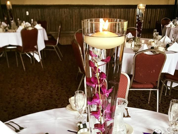 Tmx 1499880739883 107 Ellwood City, PA wedding venue