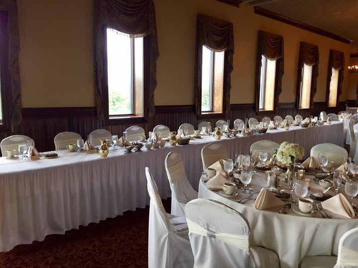 Tmx 1499881441067 145 Ellwood City, PA wedding venue