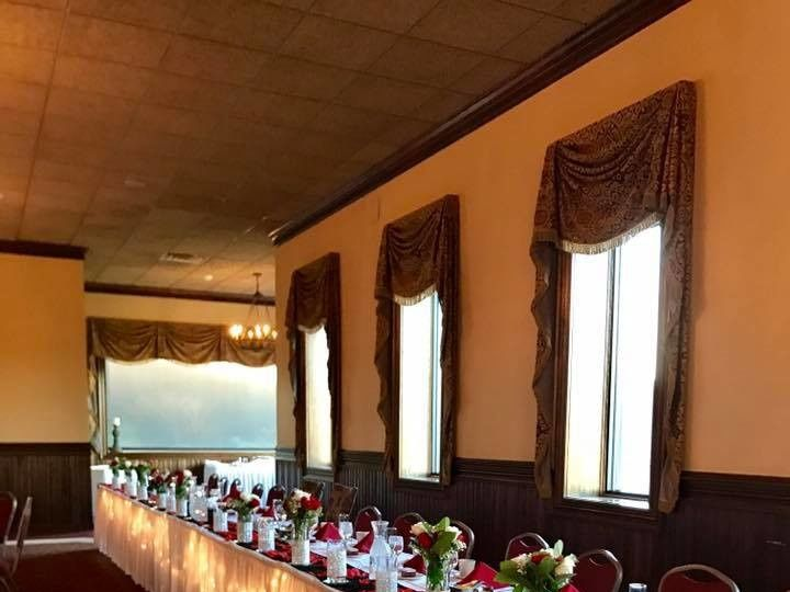 Tmx 1499881484742 190 Ellwood City, PA wedding venue