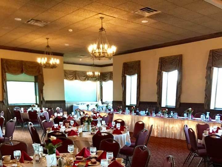 Tmx 1499881492789 191 Ellwood City, PA wedding venue