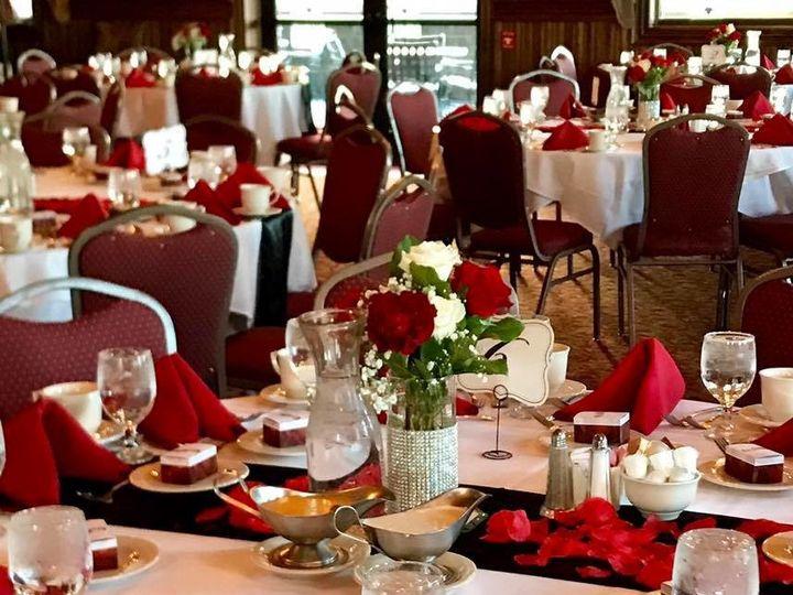 Tmx 1499881819847 192 Ellwood City, PA wedding venue
