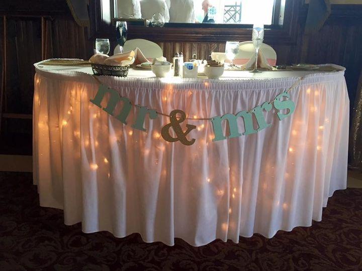 Tmx 1499881877030 25 Ellwood City, PA wedding venue