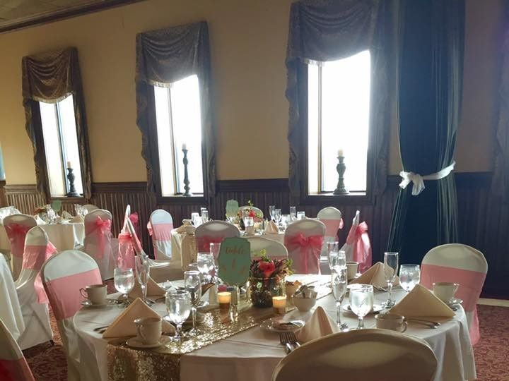 Tmx 1499881888320 27 Ellwood City, PA wedding venue