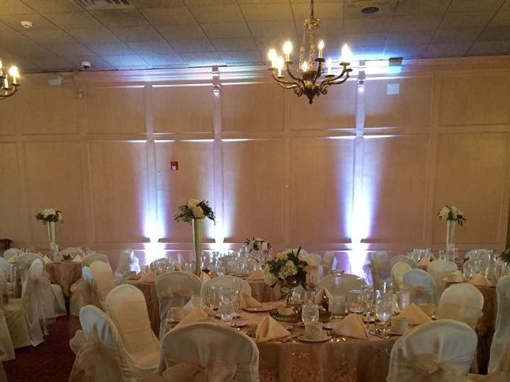 Tmx 1499882014425 20 Ellwood City, PA wedding venue