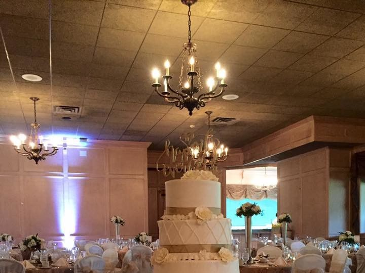 Tmx 1499882022353 21 Ellwood City, PA wedding venue