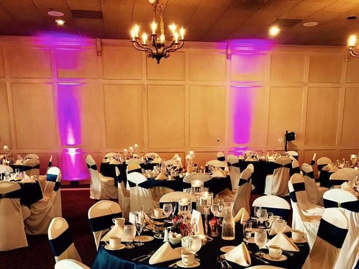 Tmx 1501093437683 3 Ellwood City, PA wedding venue
