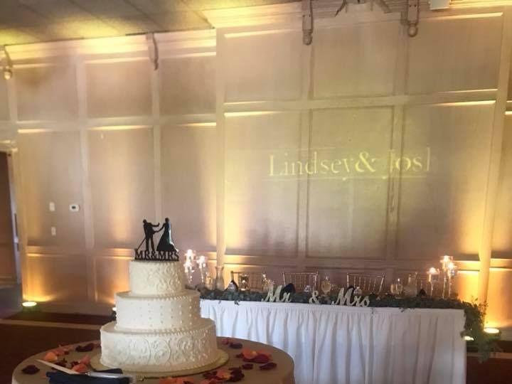 Tmx 42092117 10156431032360250 2679777615216115712 N 10156431032355250 51 78374 Ellwood City, PA wedding venue