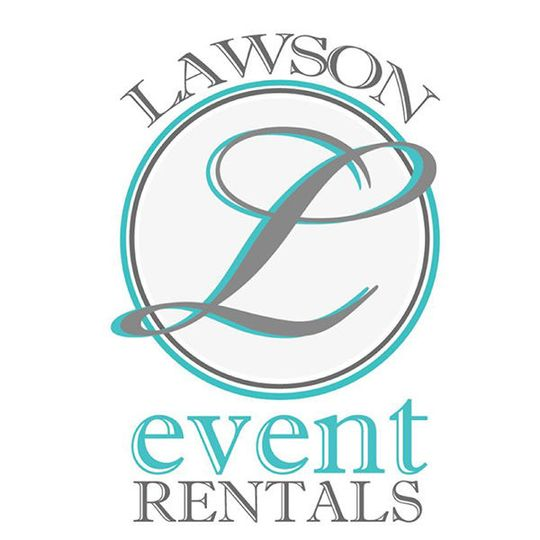 Lawson Event Rentals
