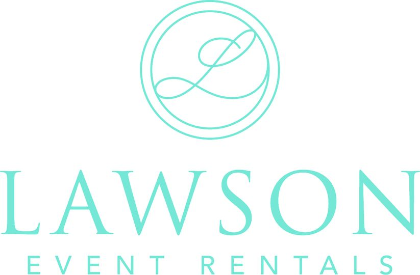 stacked lawson logo blue jw 51 919374 1565972854