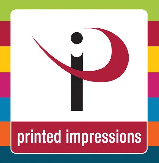 2 522 pi embroidered logo