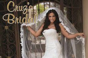 Cruz's Bridal