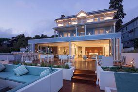 Casa Madrona Hotel & Spa