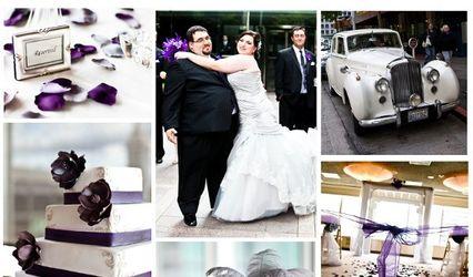 Bobbi Roth Weddings 1