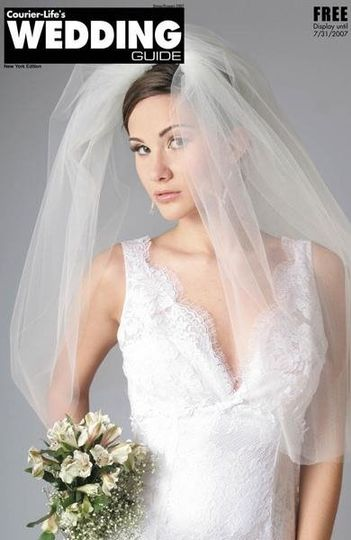 weddingcover