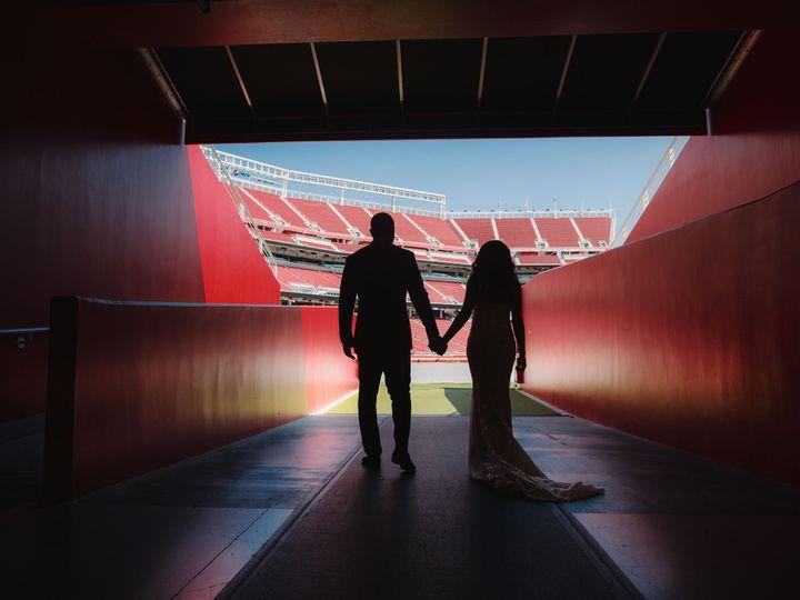 Tmx 11 Xx 51 960474 Los Angeles, CA wedding videography