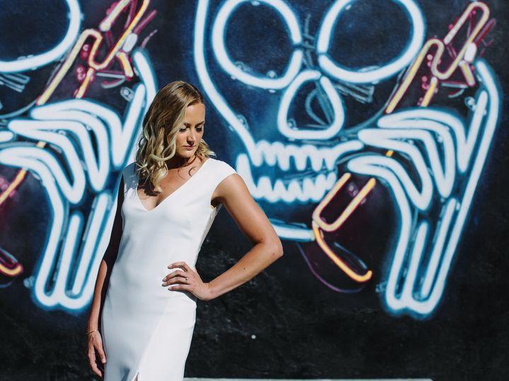 Tmx 152 51 960474 1564461259 Los Angeles, CA wedding videography