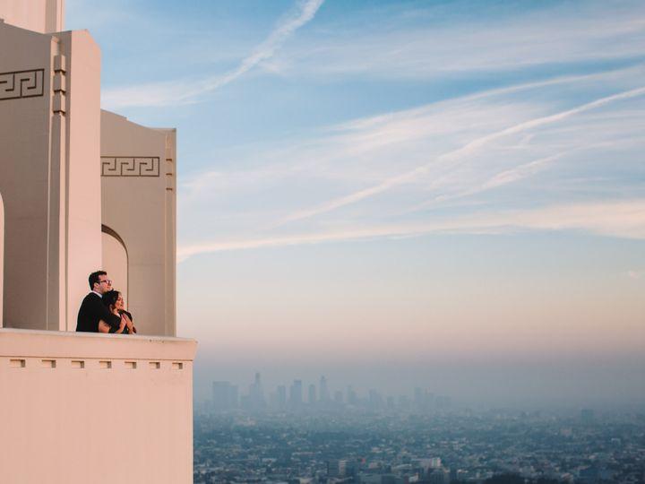 Tmx 15 51 960474 Los Angeles, CA wedding videography