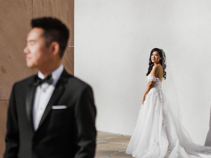 Tmx 21 51 960474 161629069828193 Los Angeles, CA wedding videography