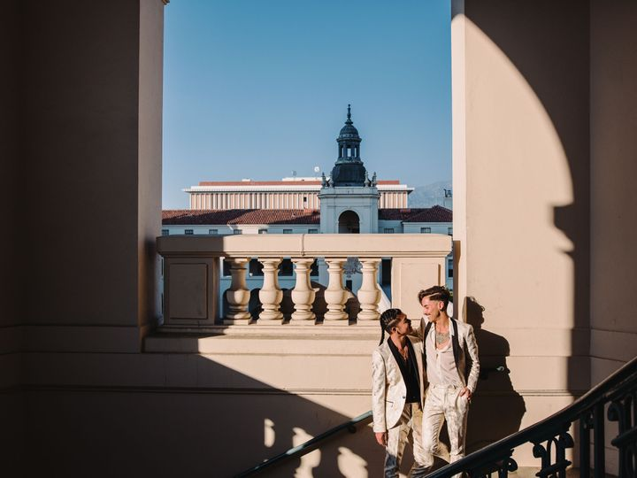 Tmx 24 51 960474 Los Angeles, CA wedding videography