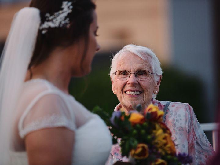 Tmx 27 Xx 51 960474 Los Angeles, CA wedding videography