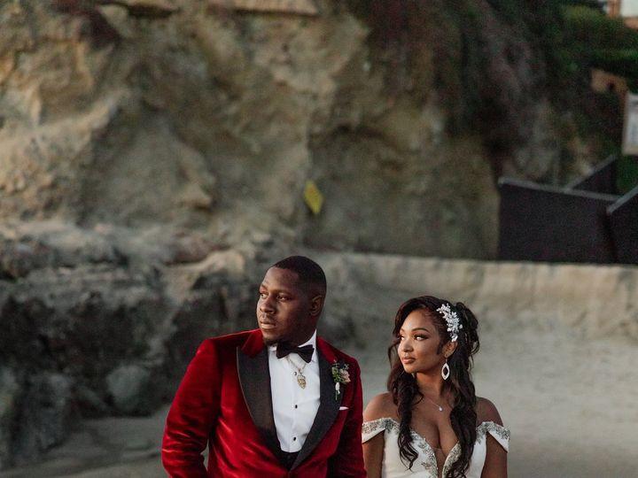 Tmx 298 51 960474 161629077840865 Los Angeles, CA wedding videography