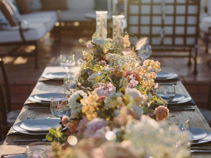 Tmx 2wedding Photography 45 51 960474 161629090572030 Los Angeles, CA wedding videography