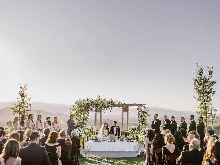 Tmx 2weddingphotography 51 960474 161629073940310 Los Angeles, CA wedding videography