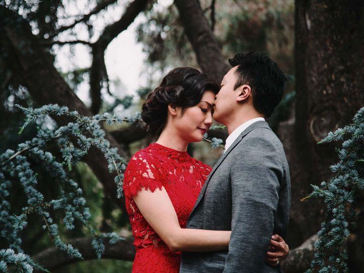 Tmx 30 5 Xx 51 960474 Los Angeles, CA wedding videography
