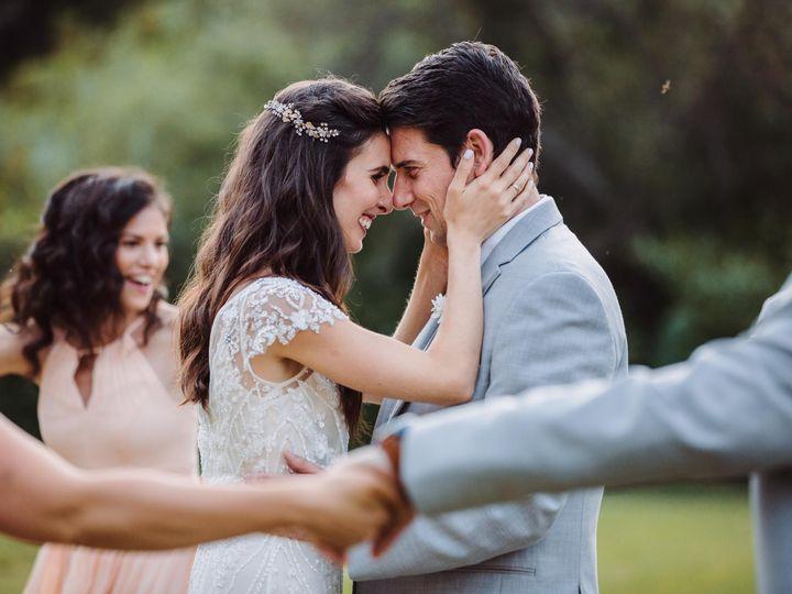 Tmx 38 Xx 51 960474 Los Angeles, CA wedding videography