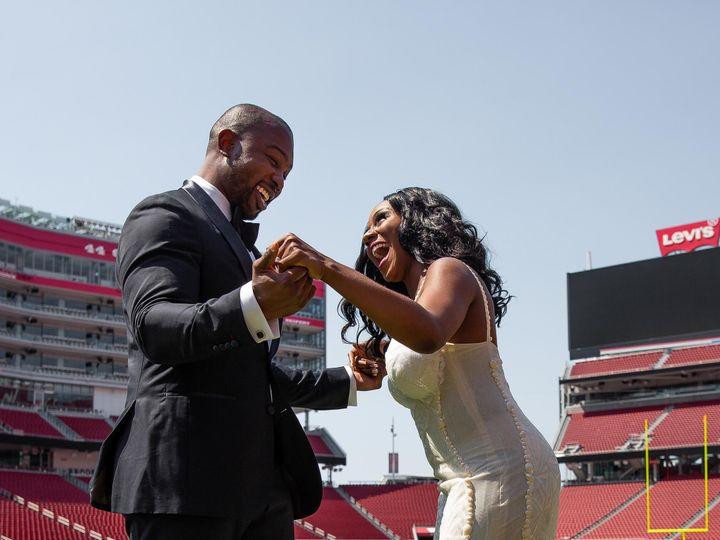 Tmx 42 Xx 51 960474 Los Angeles, CA wedding videography